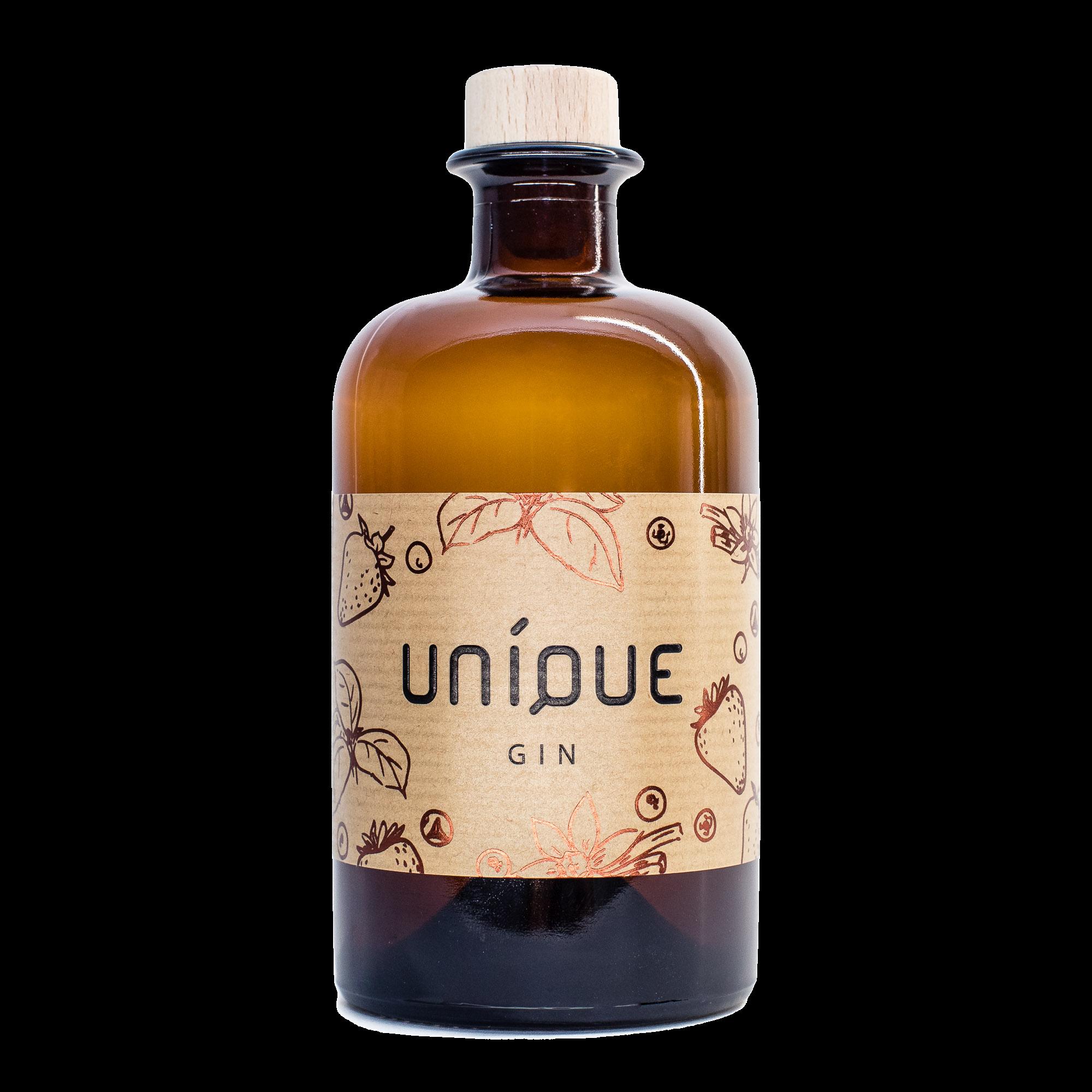 UNIQUE_LowRes-1 2