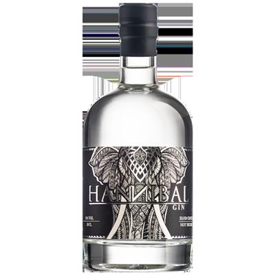 Hannibal-Gin_400x400