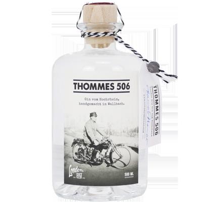 Thommes 506 Gin